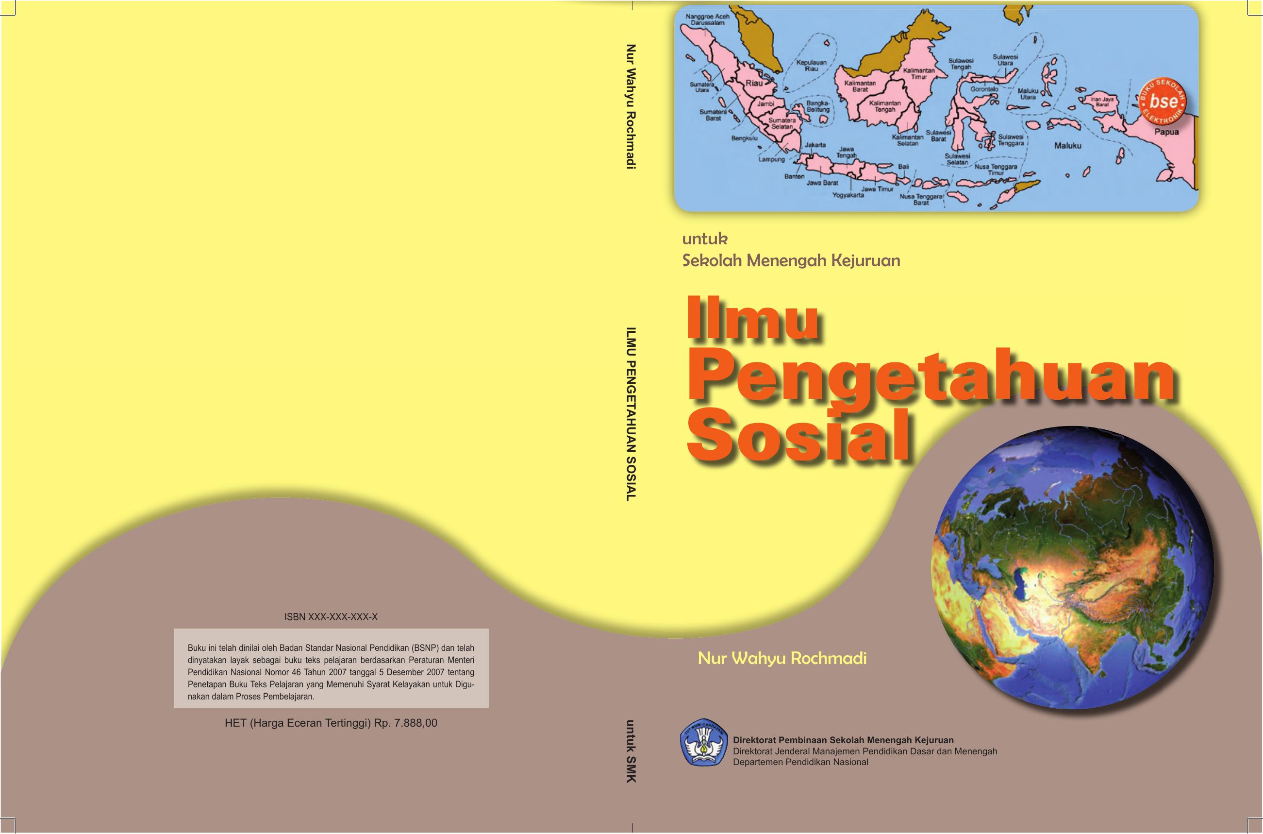 Design By Shinugicom Weber Keranjang Ikan Besar