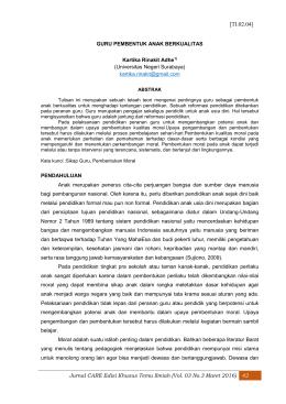 Jurnal Doc Pdf : jurnal tentang obesitas pada anak sekolah