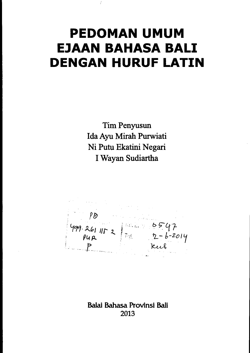 77 Gambar Huruf A Latin Gratis Terbaru