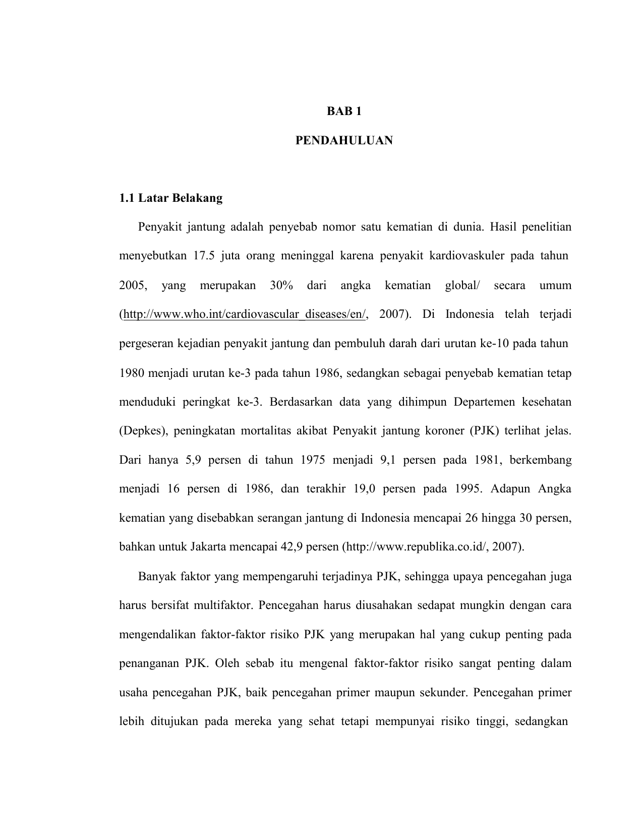 Microsoft Word 5 Bab 1 Skripsi Lestari Adithami