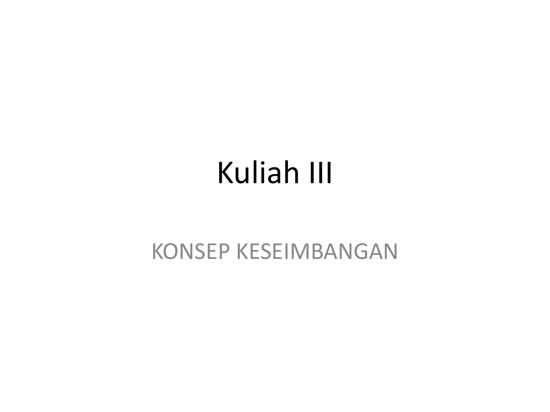 Kuliah iii ccuart Gallery