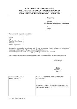 Peraturan Perusahaan Pt Astra Honda Motor Bab I Ketentuan Umum