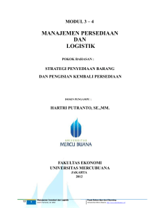 HR3_INV MODUL 3-4-ok - Universitas Mercu Buana