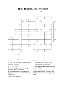 Word - Crossword Labs