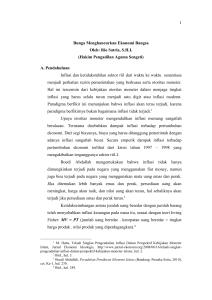 Mendarat Darurat, Pesawat Pribadi Gubernur Aceh Alami Patah Sayap