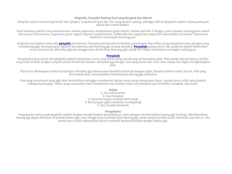 Slide 1 Blog Unpad
