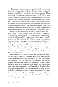 Unlicensed-257-258_7-PDF_budaya