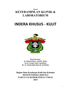 Manual-Indera-Khusus-Kulit-2015