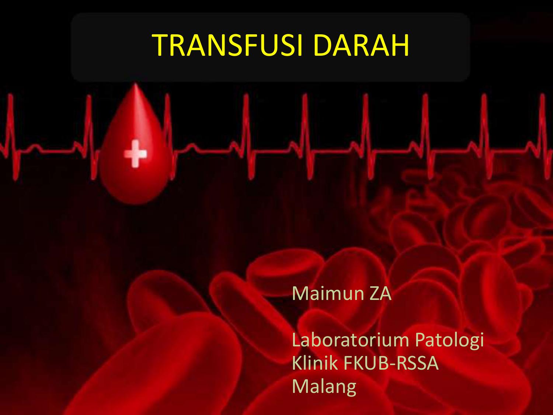 000115797 1 85c14590f67e8867d80850da115c08cb - Jenis Komponen Darah Wb Tc Prc