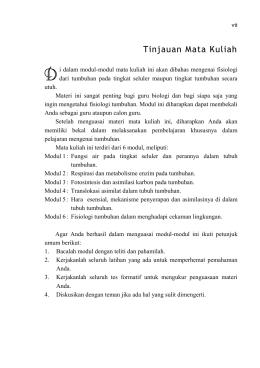 Pola Asimilasi Dalam Bahasa Arab Kajian