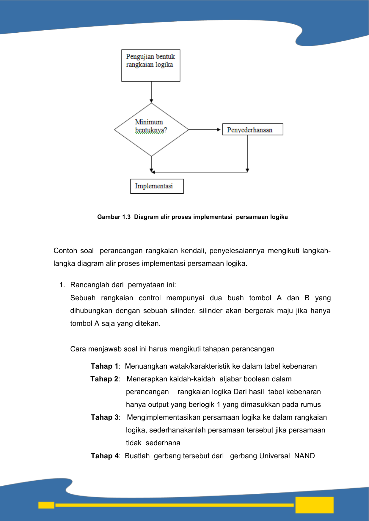 Unlicensed 29 307 pdfsistem kontrol terprogram ccuart Images