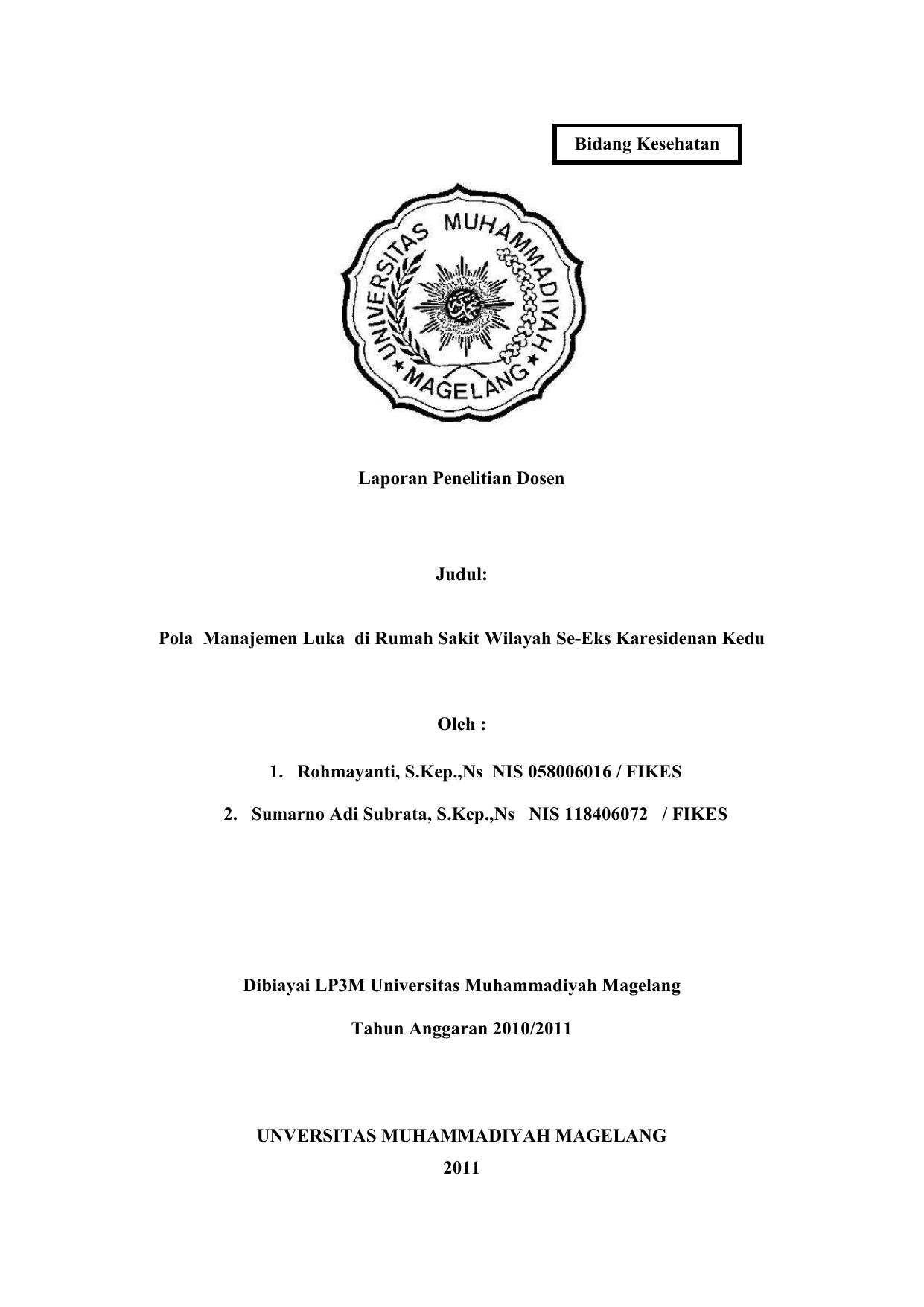 Contoh Proposal Skripsi Manajemen Sdm Bab 3 Kumpulan Berbagai Skripsi