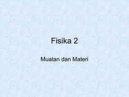 Fisika 2 - OoCities
