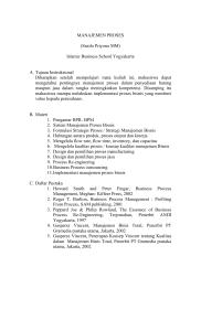 Laporan Keuangan Publikasi Bank Perkreditan