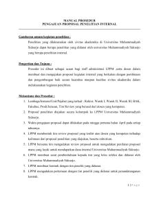 Prosiding Seminar Nasional Penelitian 2015 1 Lppm Universitas