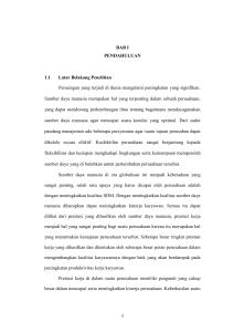 Surat berhenti berlangganan merupakan jenis surat permohonan Contoh Surat Kuasa Berhenti Berlangganan Indihome