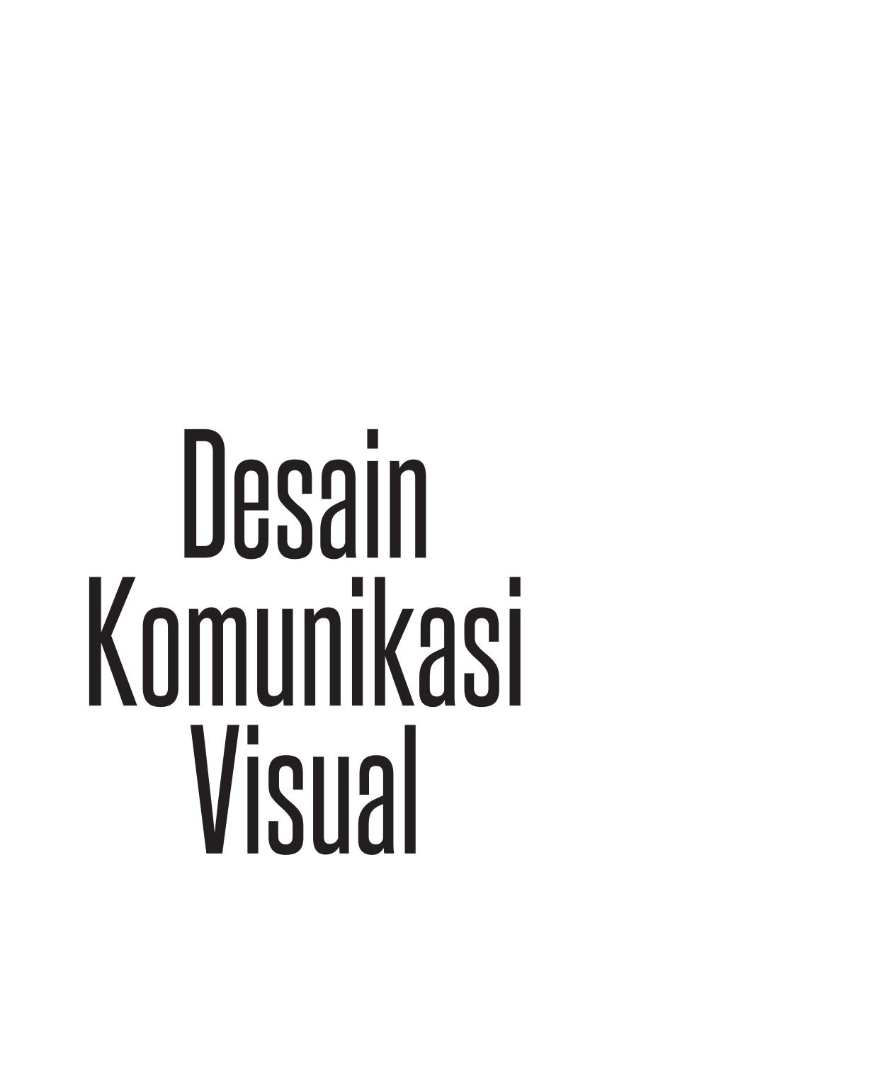 86+ Gambar Ruang Lingkup Desain Komunikasi Visual Gratis Terbaik Yang Bisa Anda Tiru