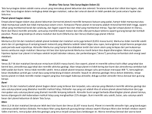 Slide 1 - Blog UNPAD