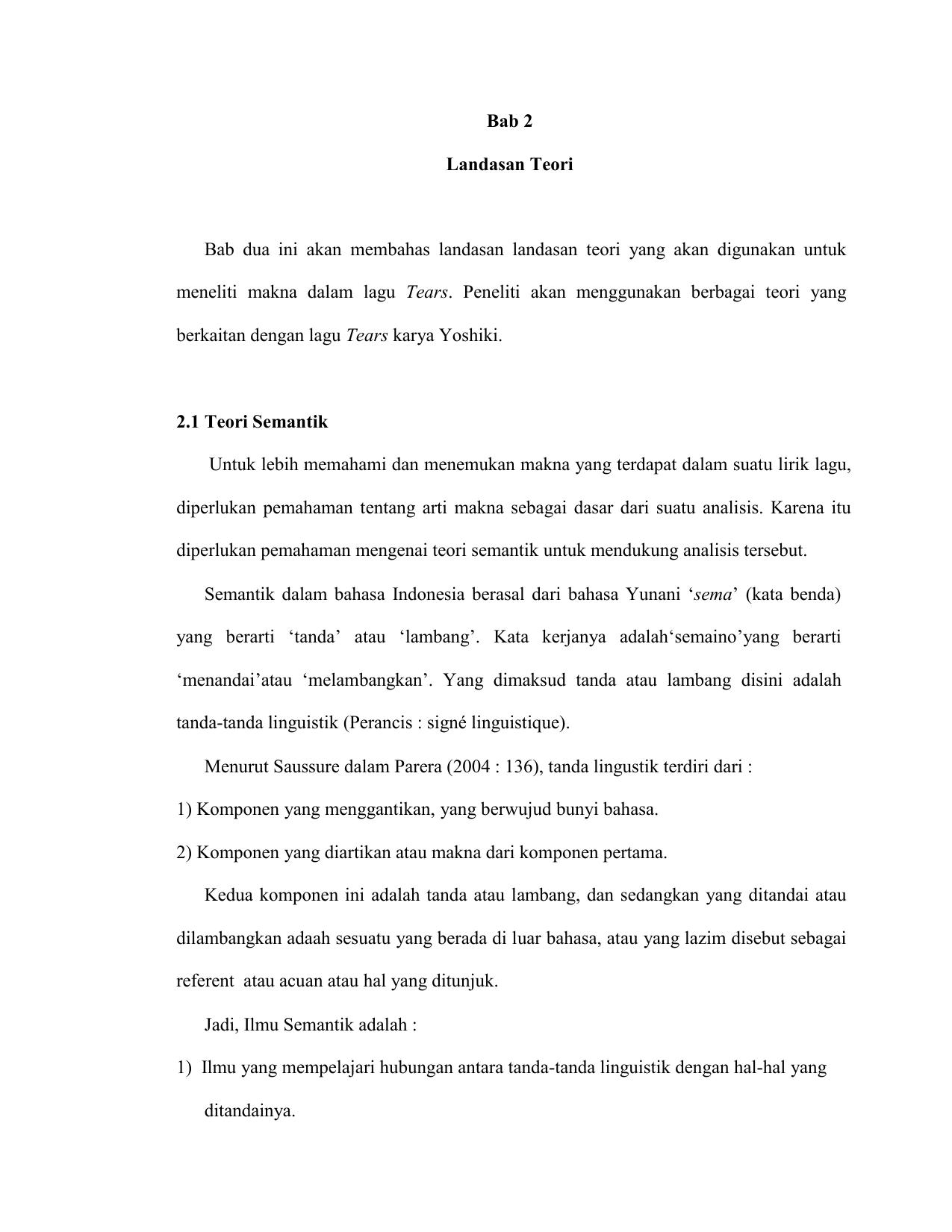 Skripsi Lengkap Dicky Yuspandi 1000874544 Sastra Jepang