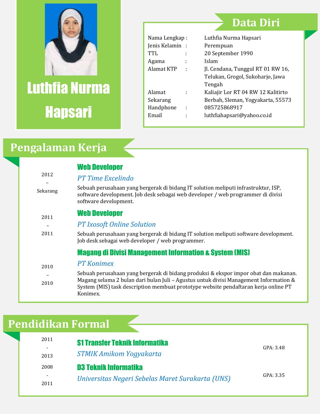 SKI FMIPA Universitas Negeri Sebelas Maret Surakarta (UNS)