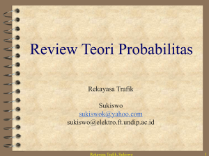RT_03_Review Probabilitas