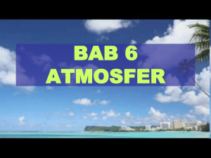 bab 6 atmosfer - WordPress.com