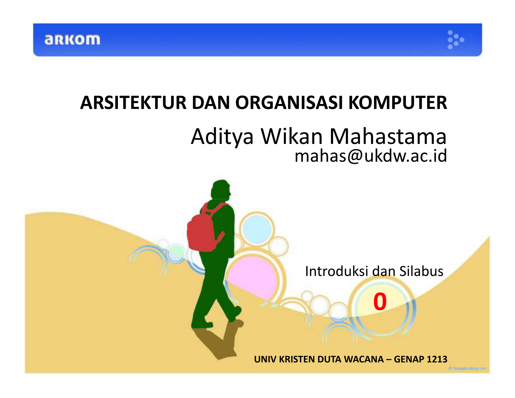 Ebook Organisasi Dan Arsitektur Komputer William Stalling