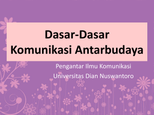 Title - Universitas Dian Nuswantoro