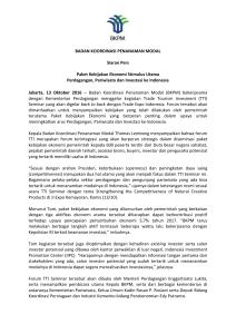 1974 pdf akta pembangunan petroleum