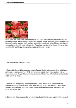 Causes of increase in hemoglobin. Diet for people with high hemoglobin