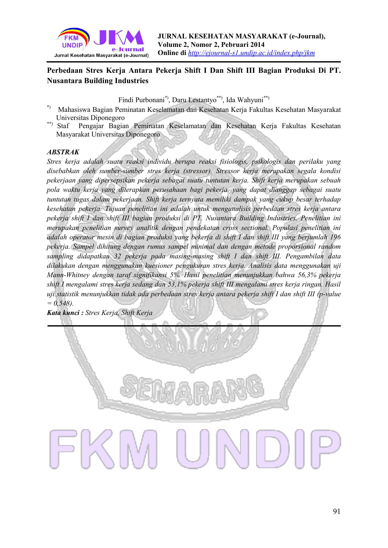 Indeks Manajemen Psikologi Industri Minto Waluyo - Daftar Harga ... - Metode Penelitian Manajemen. Source · 91 .