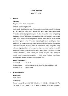 Pra rencana pabrik upn jatim repository benzil violet 4b sentra informasi keracunan nasional ccuart Choice Image
