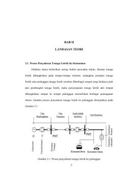 Diagram benda bebas bab ii landasan teori ccuart Choice Image