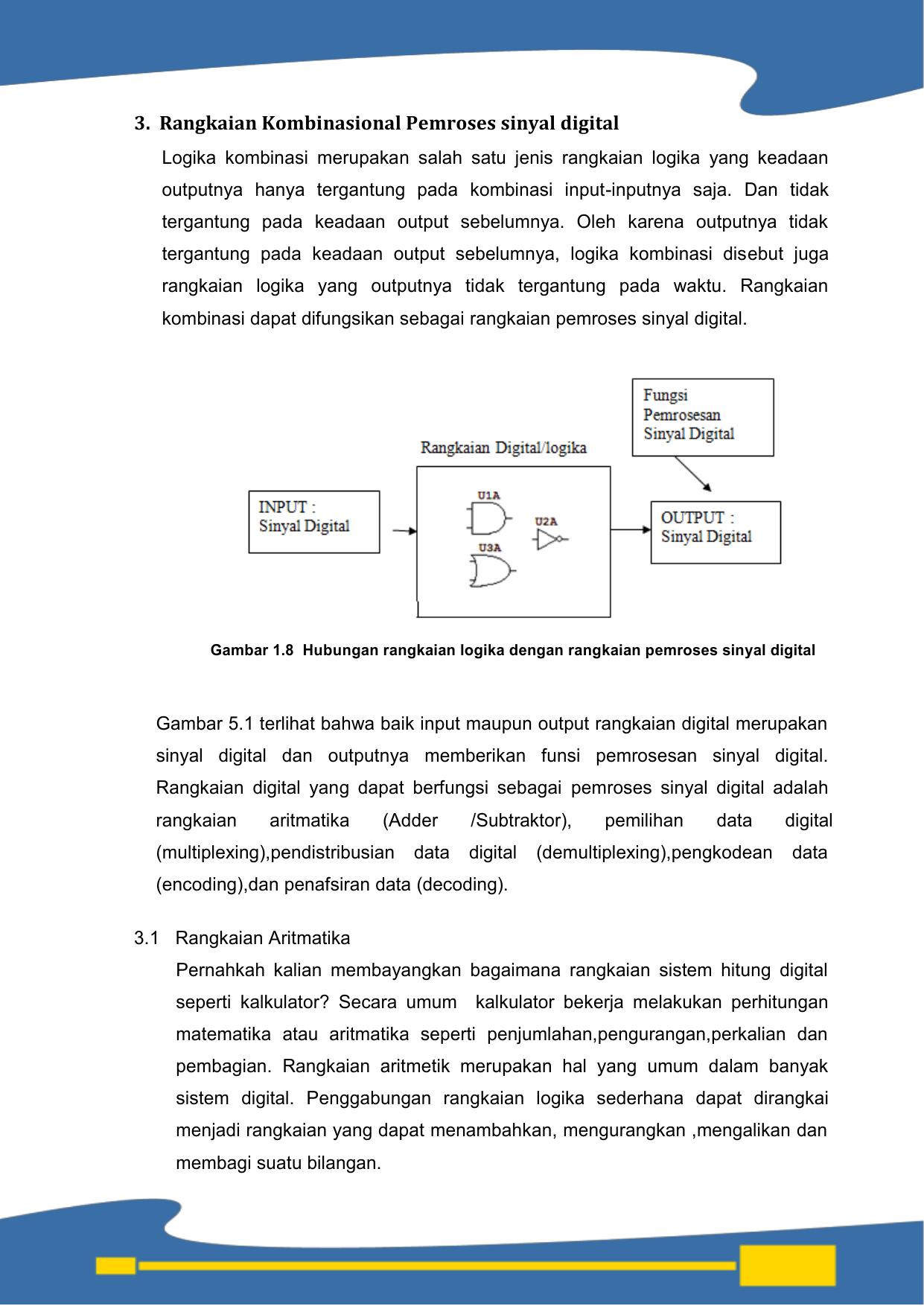 Unlicensed 39 40 7 Pdf Sistem Kontrol Terprogram