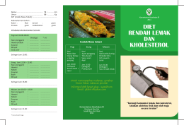 Brosur-Diet-Diabetes-Melitus.pdf