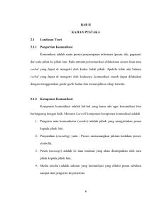 Untitled Jurnal Umri Universitas Muhammadiyah Riau