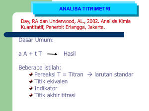 Analisa titrimetri (3) rev