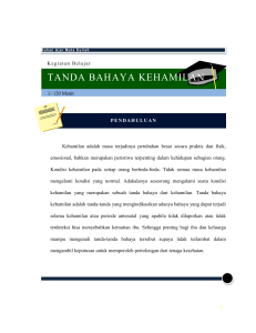BUKU AJAR YEFI - WordPress.com