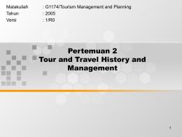 Perancangan sistem informasi penjualan tiket pesawat secara tunai perancangan sistem informasi penjualan tiket pesawat secara tunai judul binus repository ccuart Image collections