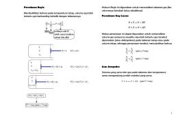 Bab 2 gas ideal ccuart Choice Image