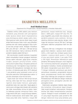 Jurnal Doc : jurnal kepatuhan diet pada pasien ggk