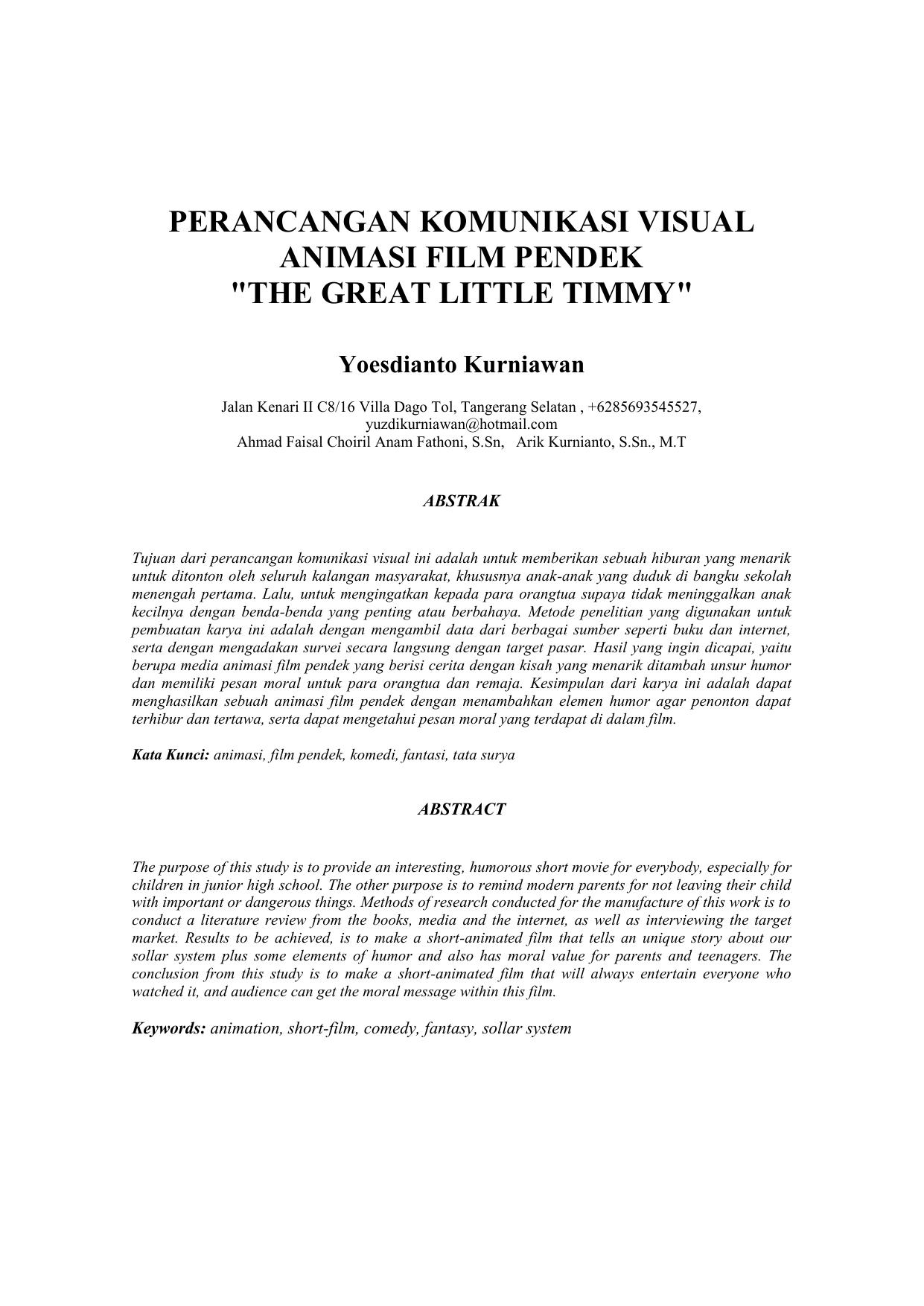 80 Foto Rumusan Masalah Desain Komunikasi Visual HD Terbaru Download Gratis