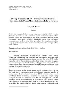 jurnal upload (05-16-14-07-54-44)