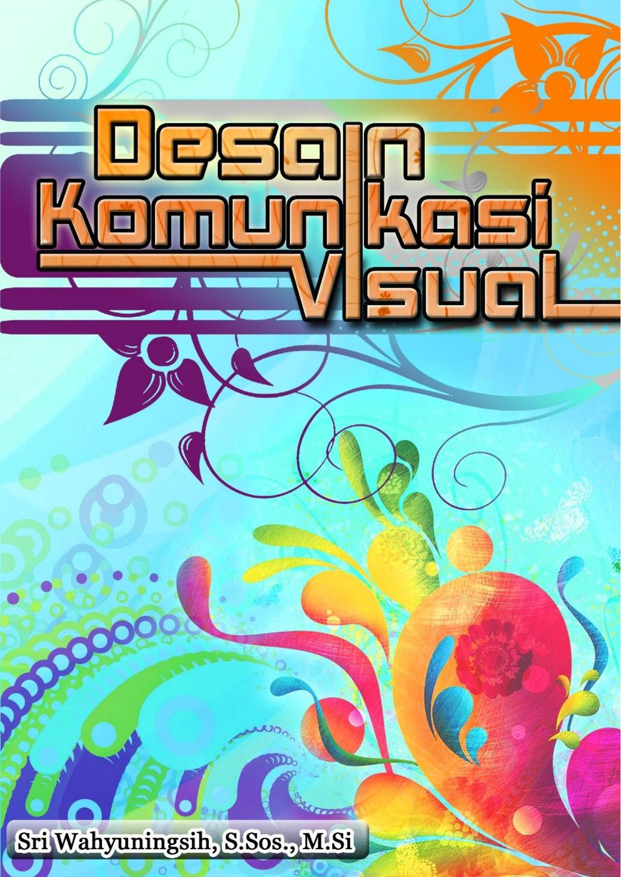 80+ Foto Perbedaan Desain Komunikasi Visual Dengan Desain Grafis HD Terbaik Download Gratis