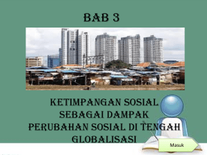 Bab 3 - WordPress.com