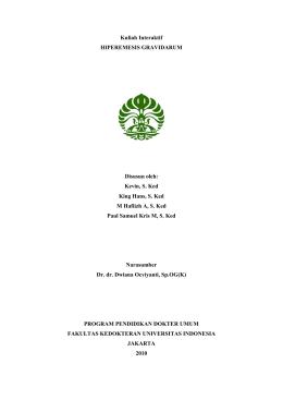 JURNAL FAKTOR-FAKTOR KEJADIAN BERAT BAYI LAHIR RENDAH.pdf