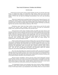Sebutkan Hak Oktroi Yang Dimiliki Voc - Coba Sebutkan