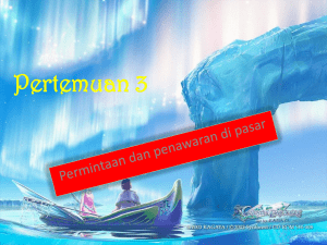 Pertemuan 3 - WordPress.com