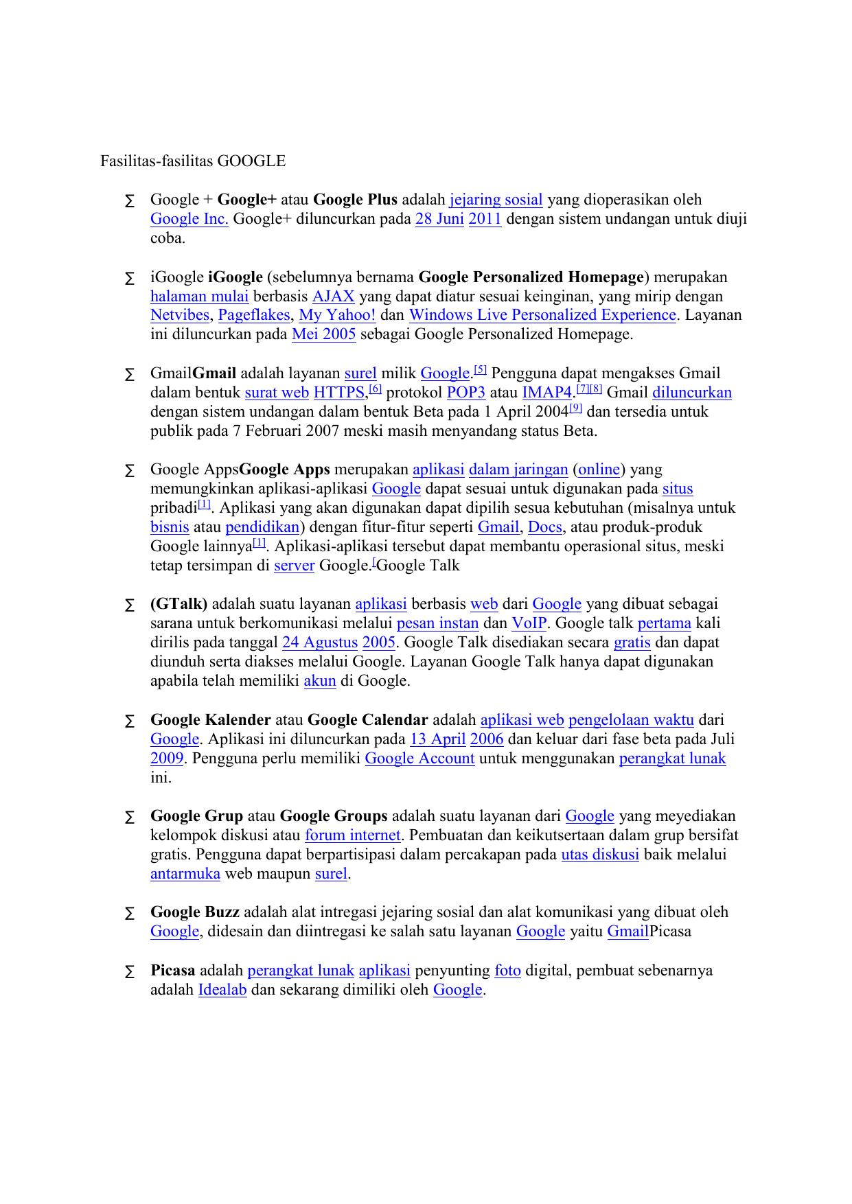 000467327 1 ef7f867efc09ab923f840efd737eb5c5 - Jenis Jenis Search Engine Dan Alamat Situsnya