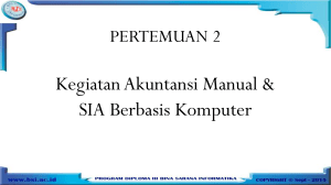 pertemuan 2 - WordPress.com